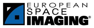European Space Imaging