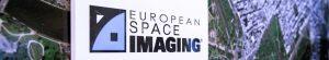 European Space Imaging Logo