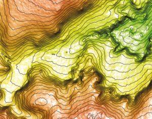 Advanced Elevation Series