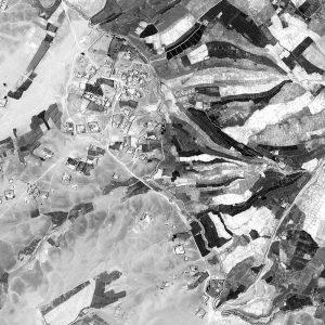 Helmand | Afghanistan | WorldView-1 | 8 April 2008 | © DigitalGlobe - Supplied by European Space Imaging