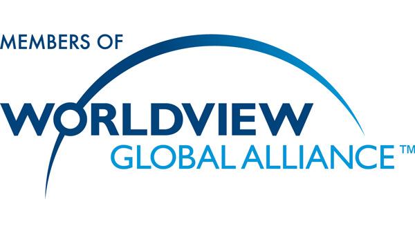 WorldView Global Alliance