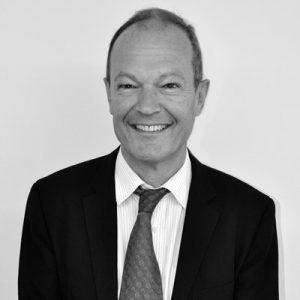 Wolfgang Steinborn