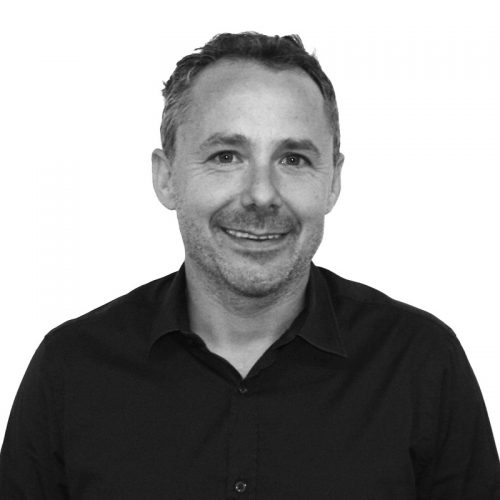 Pascal Schichor rejoins European Space Imaging as Sales Director in July