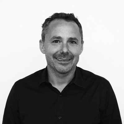 Pascal-Schichor_Press-Release