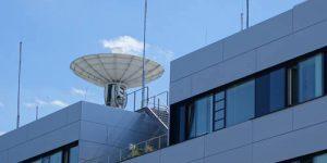German Aerospace Center