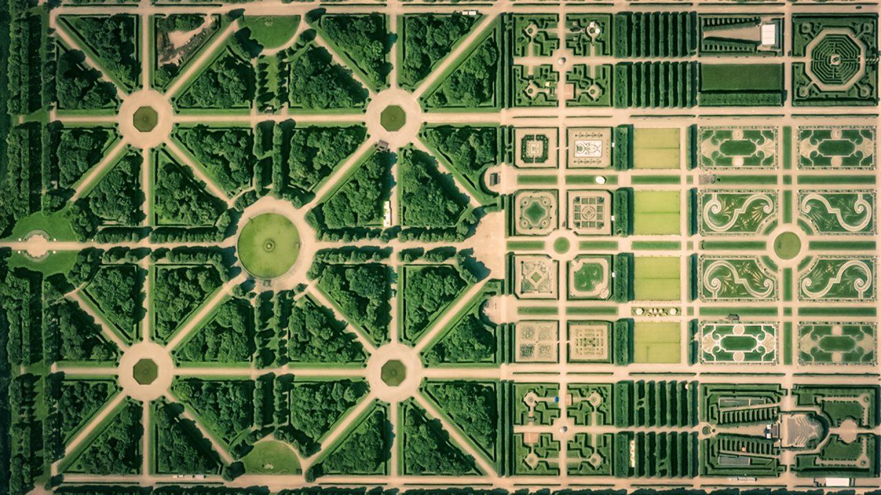 12jul26_hannover-allEH_flat_garden-2