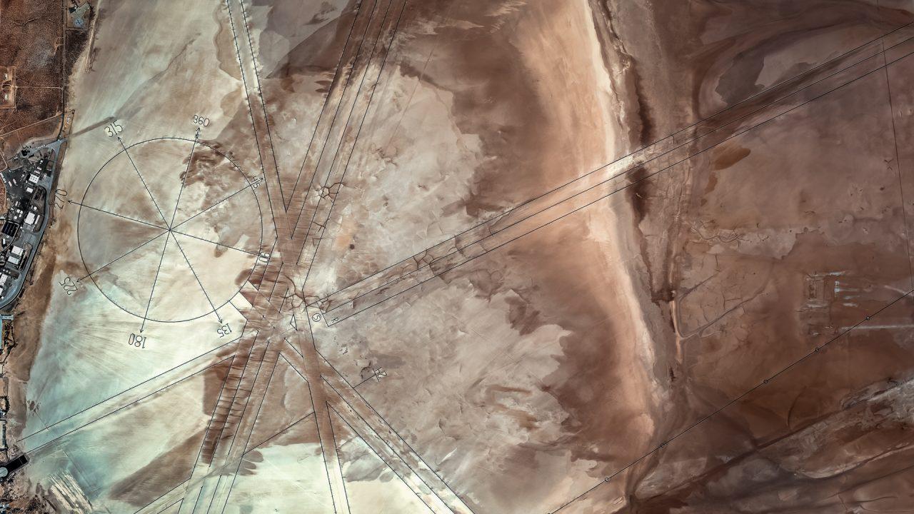 EdwardsAirBase compass-2-2