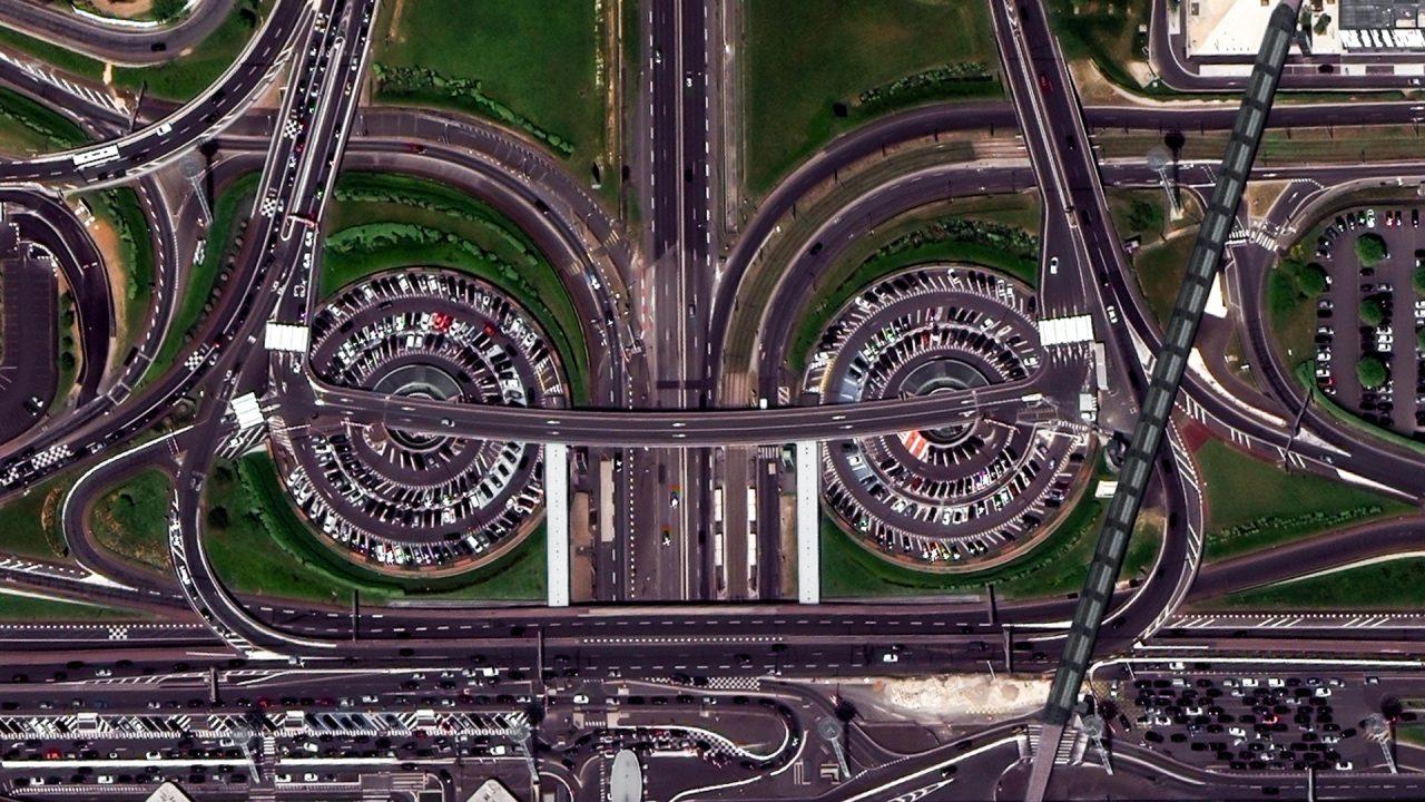 OrlyAirport-2-2