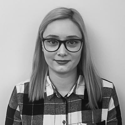 Alexandra Matei