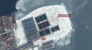 Srednyaya_Bay_22Feb19_WorldView-3 Russian Whale Jail