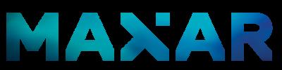 maxar_logo_blue_1000 (1)