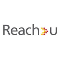 reach u