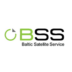 Baltic Satellite Service