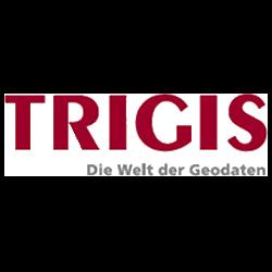 Trigis