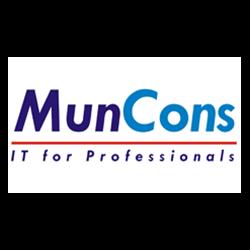 muncons