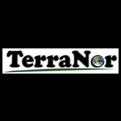 terranor