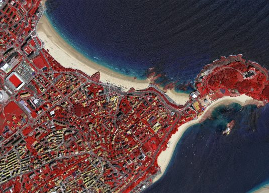 Santander_infrarot_EH