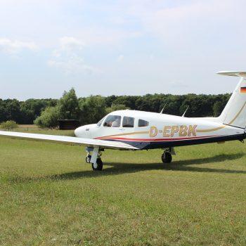 aircraft-3582532_1280