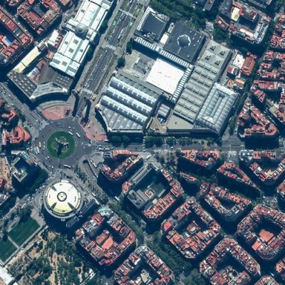 Barcelona-urban-planning-header