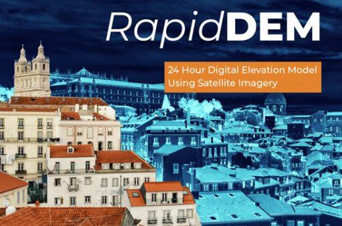 RapidDEM-Video-Thumbnail