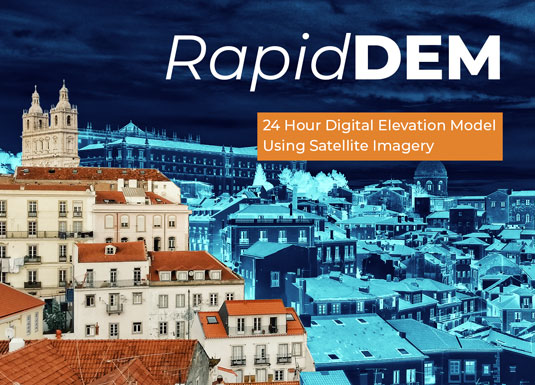 RapidDEM-Video-Thumbnail