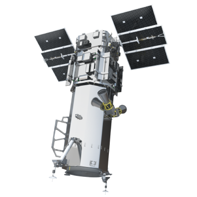"""<a href=""""/about/satellites/worldview-4"""">WorldView-4</a>"""