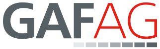 Logo_GAF