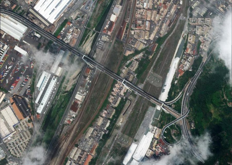 18AUG15102751-S2AS-Genua-after-EH