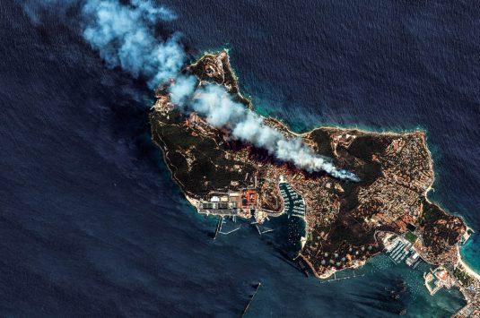 29JUL2019_Southern-France-Fires_WV2_EUSI_1200x800