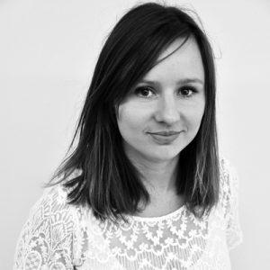 Agnieszka-Walczynska