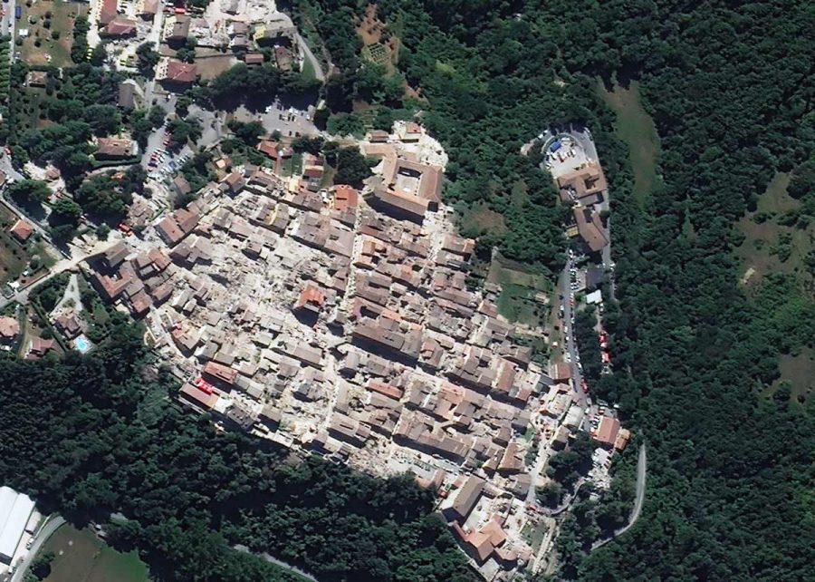 EQ-AF-16AUG25_WV2_EUSI_Earthquake_ITALY-Amatrice_EHFLAT_crop2