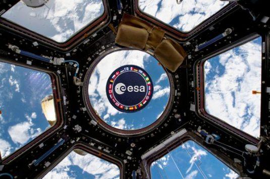 ESA_patch_floating_pillars