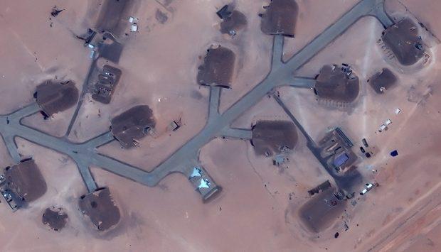 Libya-Al-Jufra-Base-enhanced-e1593002197566