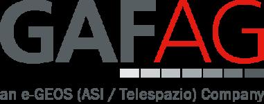 Logo1_GAF-min