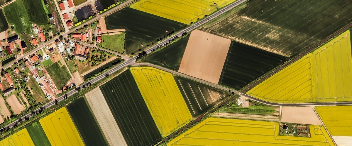Post-Header-Poland-fields-agriculture