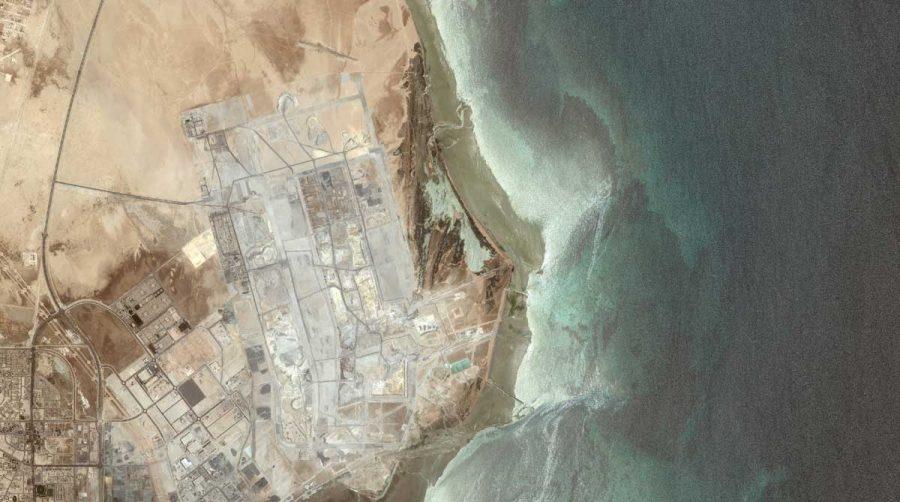QATAR-Acquisition201208