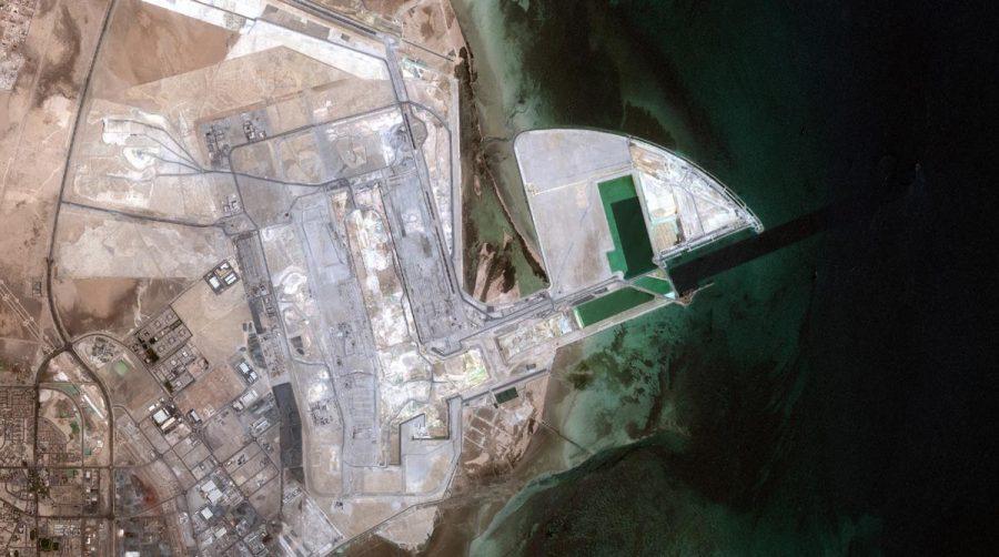 QATAR2-Acquisition201208