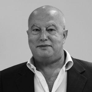 Mohamed El Khadi